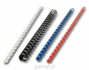 Spirale ARGO do bindownicy - 19 mm /100szt./